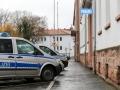 Polizeiwache Neunkirchen-4