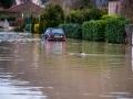 Hochwasser-Dreilaendereck-5875