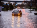 Hochwasser-Dreilaendereck-5957