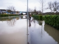Hochwasser-Dreilaendereck-8168