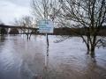 Hochwasser-Dreilaendereck-8175