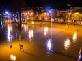 Hochwasser-Dreilaendereck-8362