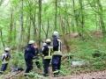 Tierrettung Neuweiler (2)