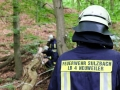 Tierrettung Neuweiler (3)