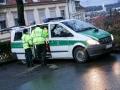Verkehrskontrolle Neunkirchen-8