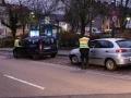 Verkehrskontrolle Neunkirchen-4