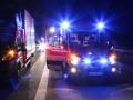 Verkehrsunfall A6 IGB (1)