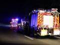 Verkehrsunfall A6 IGB (3)