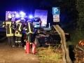 Verkehrsunfall A6 IGB (4)