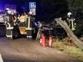 Verkehrsunfall A6 IGB (5)