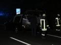 Verkehrsunfall A6 IGB (6)