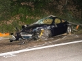 Verkehrsunfall A6 IGB (7)