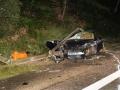 Verkehrsunfall A6 IGB (8)