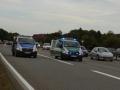 A8 Dillingen (1)