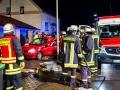 Unfall-altforweiler-