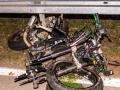 Toedlicher-Motorradunfall