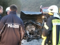 Unfall B51 (6).jpg