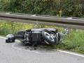 Roller-Unfall-Bous-4411