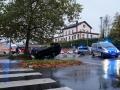VU Bexbach Poststraße - 09.10.2014