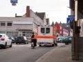 Verkehrsunfall KIND Bgm-Regitz-Straße Neunkirchen (1).jpg