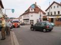Verkehrsunfall KIND Bgm-Regitz-Straße Neunkirchen (2).jpg