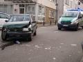 Verkehrsunfall KIND Bgm-Regitz-Straße Neunkirchen (3).jpg