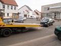 Verkehrsunfall KIND Bgm-Regitz-Straße Neunkirchen (4).jpg