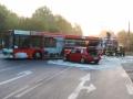 VU BUS Bexbach (5).jpg