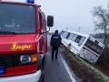 Schulbus-Unfall-0013