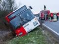 Schulbus-Unfall-0020