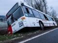 Schulbus-Unfall-0065