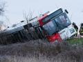 Schulbus-Unfall-5426