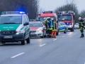 Schulbus-Unfall-5456