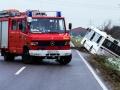 Schulbus-Unfall-5541