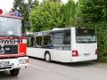 Bus kracht in Bierstand-7