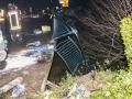 LKW-Unfall-Dillingen 3813