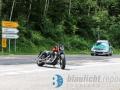 VU-Motorrad-Dudweiler-2