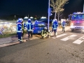 Baumarkt-Crash Neunkirchen-10