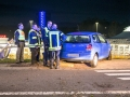 Baumarkt-Crash Neunkirchen-11