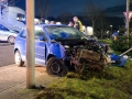 Baumarkt-Crash Neunkirchen-12