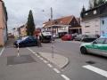 Vu IGB Kohlenstraße - 22.10.2014 (1)
