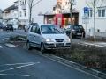 VU Verkehrsinsel-3