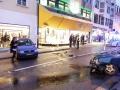 VU Karstadt-Parkhaus-2