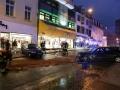 VU Karstadt-Parkhaus-8