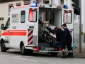 Biker-Crash Limbach-2