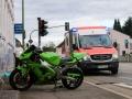 Biker-Crash Limbach-3