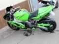 Biker-Crash Limbach-6
