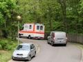 VU Ottweiler (3).jpg
