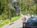 Unfall-Mettlach-Losheim