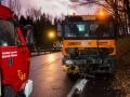 Unfall-Ludweiler-B-2132